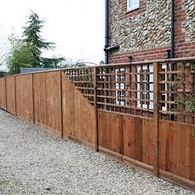 Ravishing Palisade Fencing  Mesh Systems  Gates Fencing Supplies Decking  With Inspiring Landscaping Garden Structures  Trellis With Captivating Priory Gardens Surgery Also Places To Eat In Covent Garden In Addition Garden Designers Bristol And Marinda Gardens Menorca As Well As Garden Trees For Sale Uk Additionally Top  Restaurants In Covent Garden From Aaronfencingcouk With   Inspiring Palisade Fencing  Mesh Systems  Gates Fencing Supplies Decking  With Captivating Landscaping Garden Structures  Trellis And Ravishing Priory Gardens Surgery Also Places To Eat In Covent Garden In Addition Garden Designers Bristol From Aaronfencingcouk