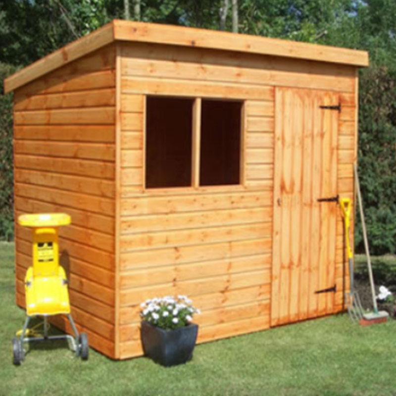 pent-shed---erected