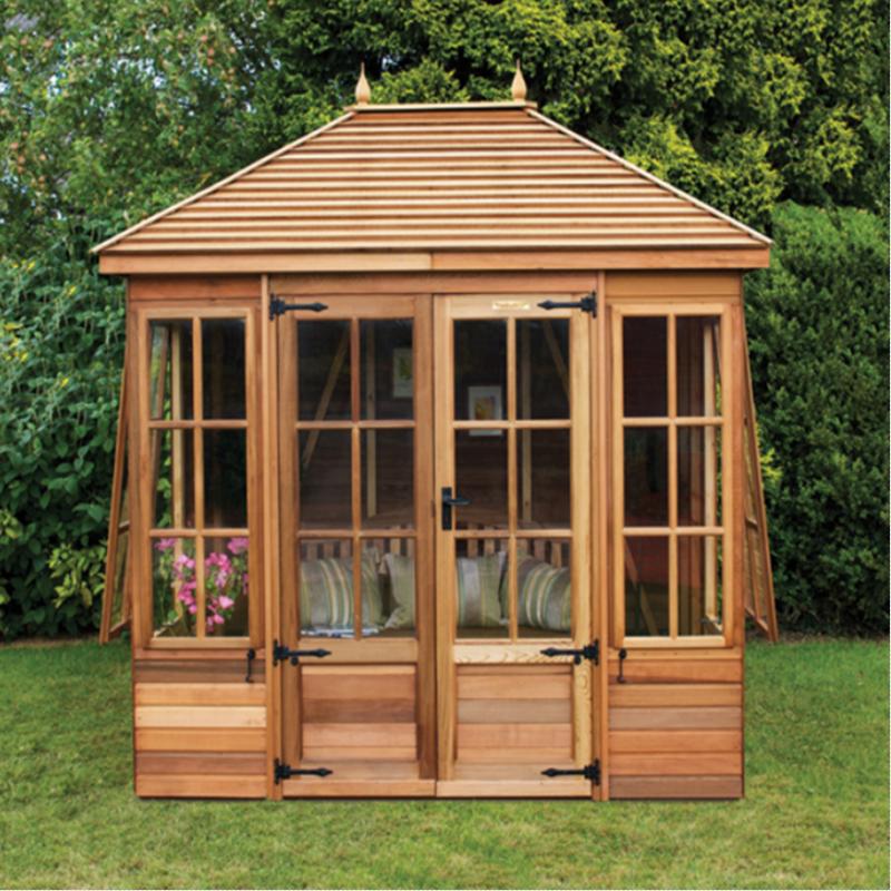 summer-house-1---erected