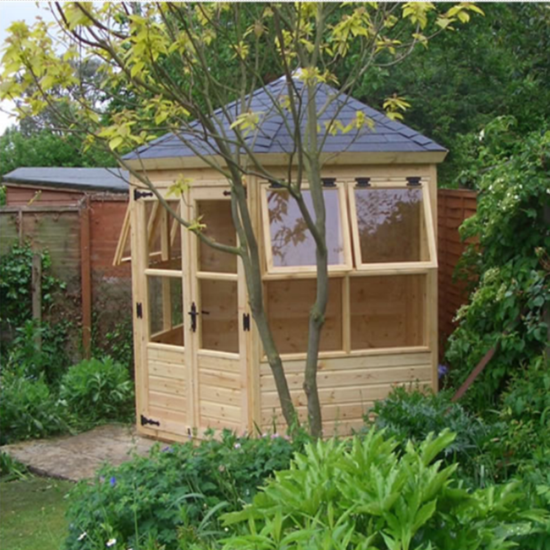 summer-house-2--erected
