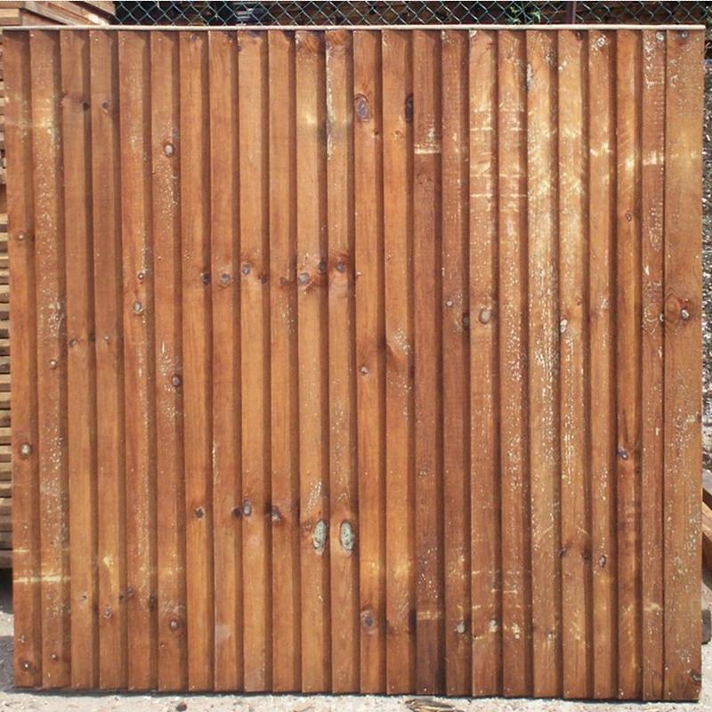 closeboard-panels