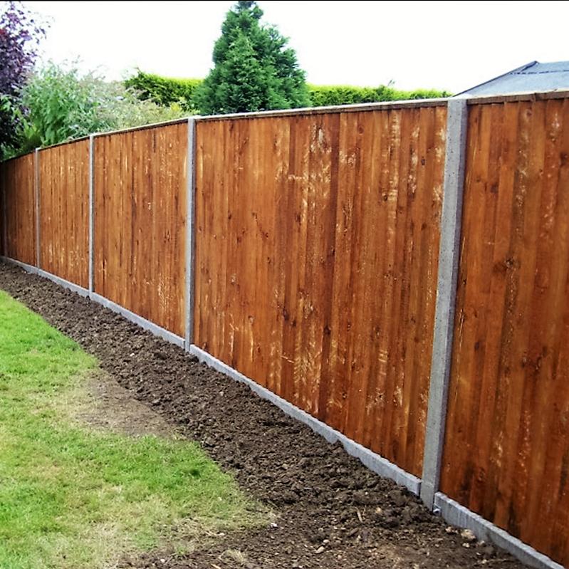 50m-x-concrete-closeboard-fencing