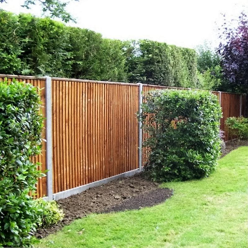 200m-x-concrete-closeboard-fencing