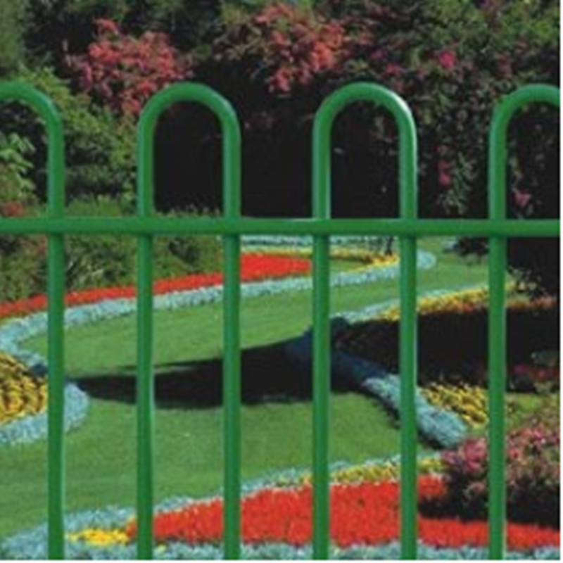 25m-x-bowtop-railings-polyester-powder-coated