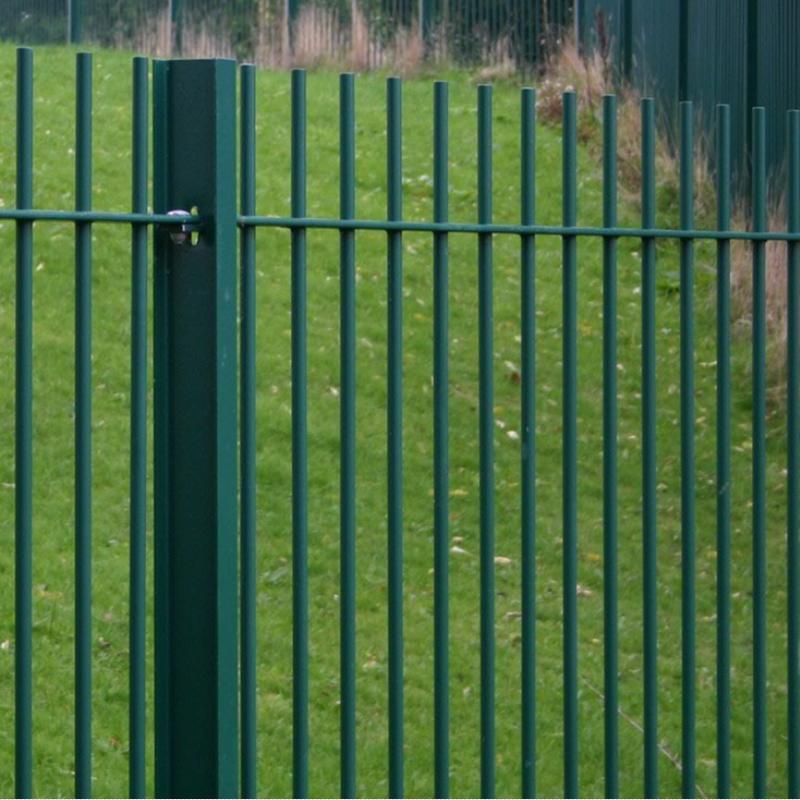 25m-x-vertical-bar-railings-12mm-bar-ppc