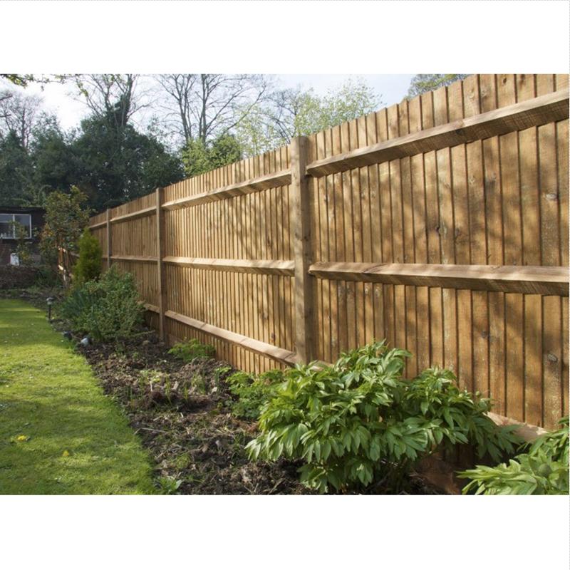 200m-x-wooden-closeboard-fencing