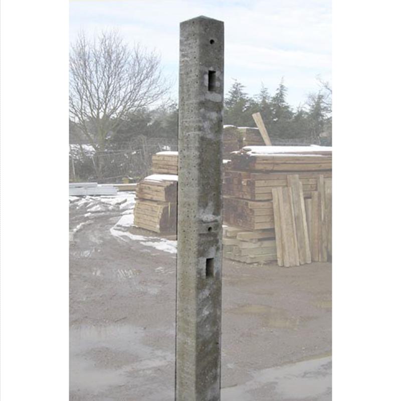 morticed-concrete-posts---intermediate---100mm-x-100mm