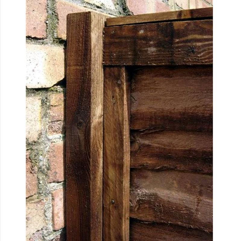 timber-wallplate