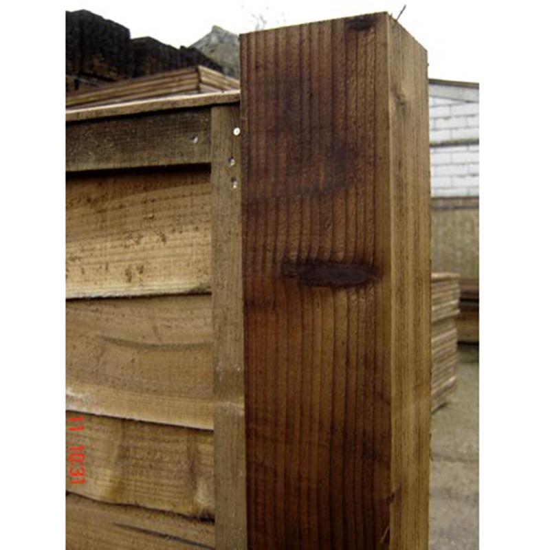 timber-posts