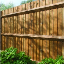 1-x-3m-bay-wooden-closeboard-fencing