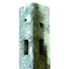 morticed-concrete-posts---corners---100mm-x-100mm