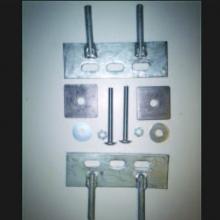 2-pin-gravel-board-fixing-kits--pair-